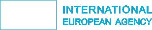 Отдел авиаперевозок Международного Европейского Агентства